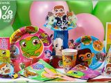 Littlest Pet Shop Birthday Party Decorations Hailey 39 S 6th Bday Lps Party Ideas On Pinterest 21 Pins