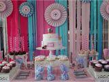 Littlest Pet Shop Birthday Party Decorations Littlest Pet Shop Birthday Party Ideas Photo 6 Of 13