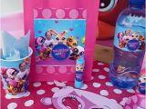 Littlest Pet Shop Birthday Party Decorations the Littlest Pet Shop Party Supplies