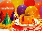 Live Birthday Cards Free Download 1000 Images About Birthday Greetings On Pinterest Live