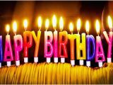 Live Birthday Cards Free Download Download Happy Birthday Live Wallpaper Gallery