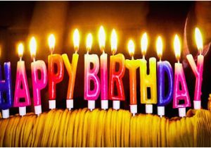 Live Birthday Cards Free Download Happy Wallpaper Gallery