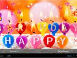 Live Birthday Cards Free Download Free 3d Happy Birthday Live Wallpaper Apk Download for