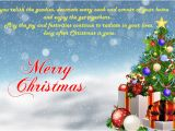 Live Birthday Cards Free Download Greeting Cards for Christmas Download Free to Share