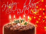 Live Birthday Cards Free Download Happy Birthday Hd Images Free Birthday Cards Pictures