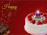 Live Birthday Cards Free Download Happy Birthday Video Greeting E Card for Sister Sis