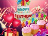 Live Birthday Cards Free Download Happy Birthday Wallpaper Free Download Sf Wallpaper