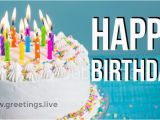 Live Happy Birthday Cards 533 Best Good Words Xyz Images On Pinterest