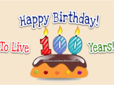 Live Happy Birthday Cards Birthday Cards Happy Birthday Images