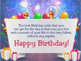 Live Happy Birthday Cards Birthday Cards Live Draestant Info