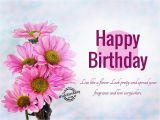 Live Happy Birthday Cards Birthday Wishes Birthday Images Pictures
