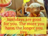 Live Happy Birthday Cards Happy Birthday Quotes Messages Pictures Sms Images