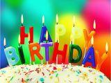 Live Happy Birthday Cards Happy Birthday Wishes Live Wallpaper 101 Birthdays