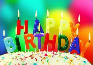 Live Happy Birthday Cards Wishes Wallpaper 101 Birthdays