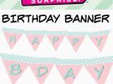 Lol Surprise Happy Birthday Banner topper Lol Surprise 5 Lol T Lol E Birthdays