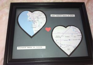 Long Distance Birthday Gifts For Him Best 25 Relationship Ideas On Pinterest Romantic