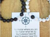 Long Distance Birthday Presents for Him Going Away Gift Etsy