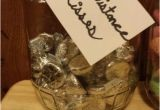 Long Distance Birthday Presents for Him Long Distance Kisses Jar Gifts for Him 3year
