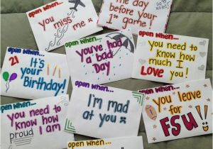 Long Distance Relationship Birthday Gifts For Him Best 25 Ideas On Pinterest