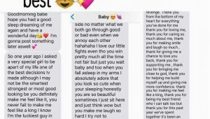 Long Message for Birthday Girl Best 25 Boyfriend Birthday Quotes Ideas On Pinterest