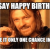 Lord Of the Rings Birthday Meme the Gallery for Gt Happy Birthday Lord Of the Rings