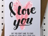 Love Layla Birthday Cards Greetings Card Comedy Love Layla Funny Humour