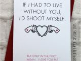 Love Layla Birthday Cards Love Layla On Twitter Quot Https T Co Kj0xwbafqq Lovelayla