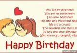 Love Poems for Birthday Girlfriend Birthday Poems for Girlfriend Wishesmessages Com