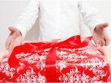 Low Budget Birthday Gifts for Boyfriend Strange Facts 5 Budget Birthday Gifts for Your Boyfriend