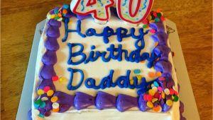 Low Key 40th Birthday Ideas 40th Birthday Ideas Low Key 40th Birthday Ideas