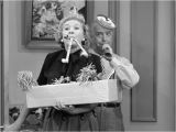 Lucy and Ethel Birthday Memes 169 Best Images About Happy New Year On Pinterest
