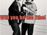 Lucy and Ethel Birthday Memes Boy Meets World Sip Advisor