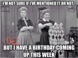 Lucy and Ethel Birthday Memes Ethel 39 S Birthday I Love Lucy Zaynaarain Besties