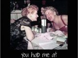 Lucy and Ethel Birthday Memes Lucy and Ethel Friend Quotes Quotesgram
