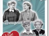 Lucy and Ethel Birthday Memes Lucy Ethel Birthday Quotes Quotesgram