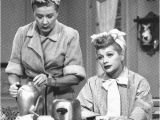 Lucy and Ethel Birthday Memes Morning Coffee This Reminds Me Of My Mom and Jenette who