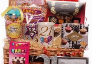 Luxury 21st Birthday Gifts for Him 21st Birthday Gifts 21st Gift 21st Birthday Hamper