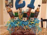 Luxury 21st Birthday Presents for Him Birthdays My Boyfriend and Liquor On Pinterest