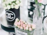 Luxury 30th Birthday Gifts for Her Chanel Luxury Birthday Party Ideas Pinterest Chanel
