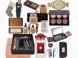 Luxury 30th Birthday Gifts for Her Christmas Gift Guide Luxury Gifts Stocking Fillers for