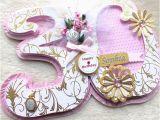 Luxury 30th Birthday Gifts for Her Luxury Handmade Personalised 30th Birthday Numb Folksy