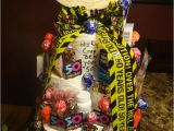 Luxury 50th Birthday Gifts for Him 50th Birthday toilet Paper Cake My Collection