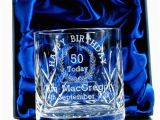 Luxury 50th Birthday Present Ideas for Him 50th Birthday Gifts for Him Amazon Co Uk