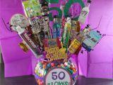 Luxury 50th Birthday Present Ideas for Him Diy Crafty Projects 50th Birthday Gift Ideas Diy