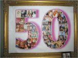 Luxury 50th Birthday Present Ideas for Him Funny 50th Birthday Gift Ideas Birthday Gifts for Women