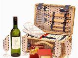 Luxury 60th Birthday Gifts for Him Amazon Com Stylish Wicker Barbecue Picnic Hamper Basket