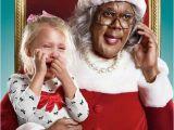Madea Happy Birthday Meme 1000 Images About Felice Navidad On Pinterest Happy