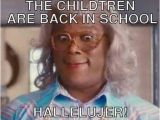 Madea Happy Birthday Meme 44 Best Images About Madea On Pinterest Madea Quotes