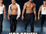Magic Mike Birthday Card Happy Birthday Magic Mike Images Images Hd Download