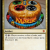 Magic the Gathering Birthday Card Magiccards Png 396 554 Nerd Out Pinterest
